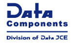 data_components